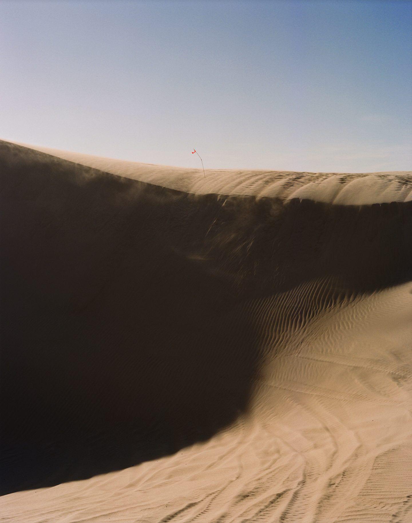 IGNANT-Photography-Eric-Chakeen-08