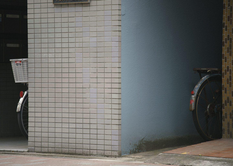 IGNANT-Photography-Max-Zarrahn-Snake-Legs-014