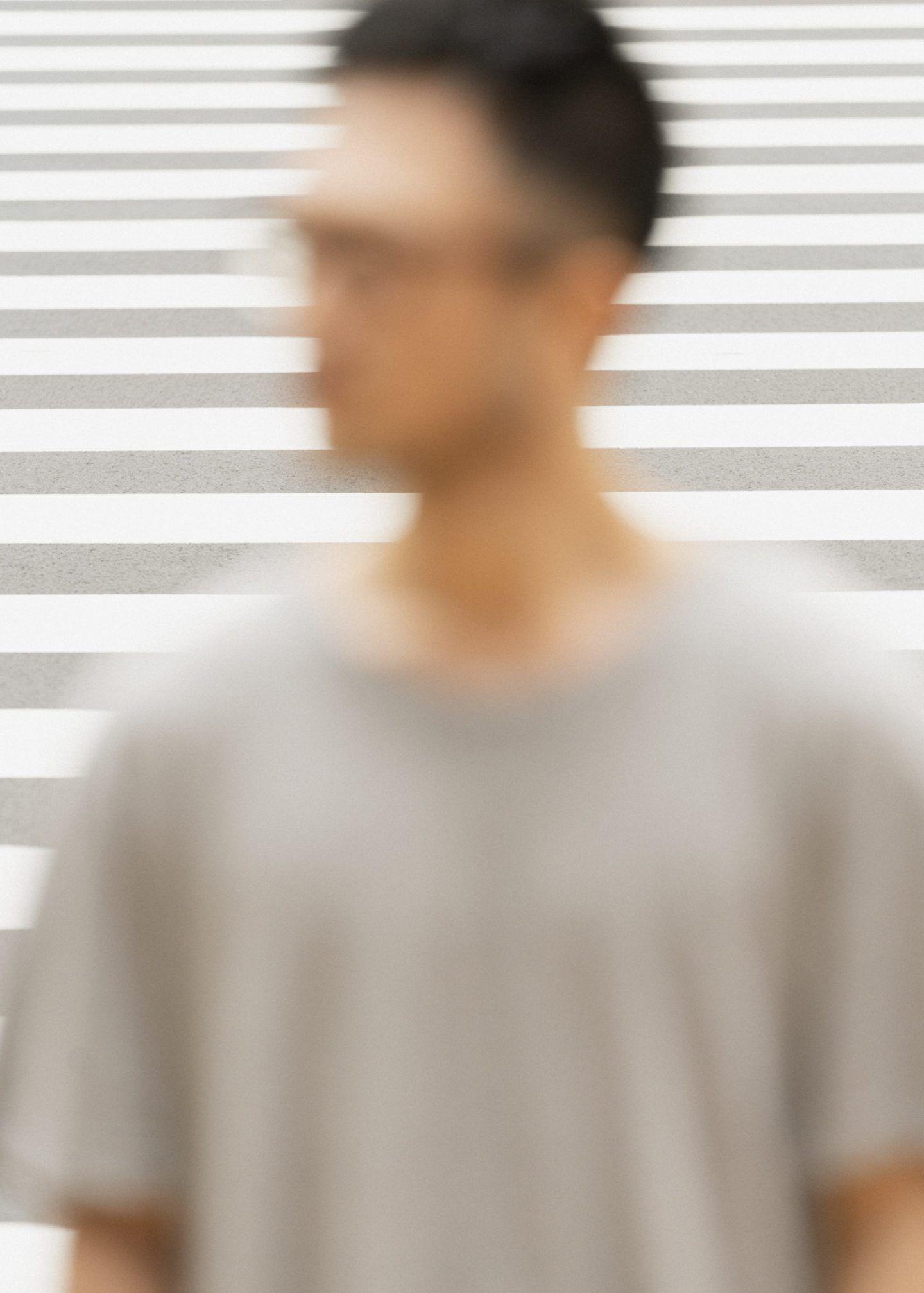 IGNANT-Photography-Max-Zarrahn-Snake-Legs-019