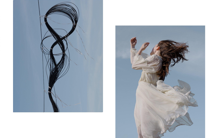 IGNANT-Photography-Ryan-Molnar-01