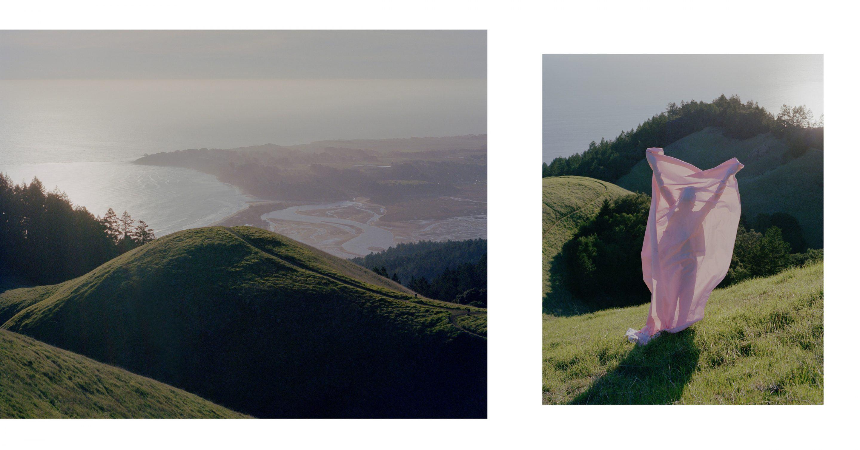 IGNANT-Photography-Ryan-Molnar-07