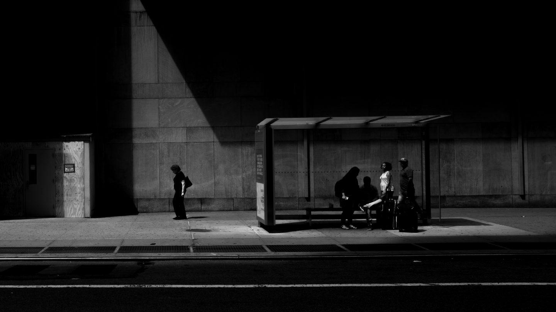 IGNANT-Photography-VitorAndrade-15