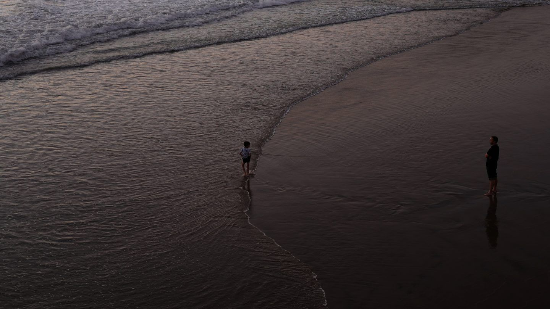 IGNANT-Photography-VitorAndrade-4