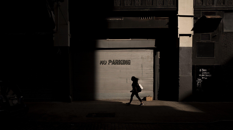 IGNANT-Photography-VitorAndrade-6