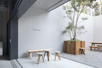 IGNANT-Travel-Keiji-Ashizawa-Design-Dotcom-Space-01