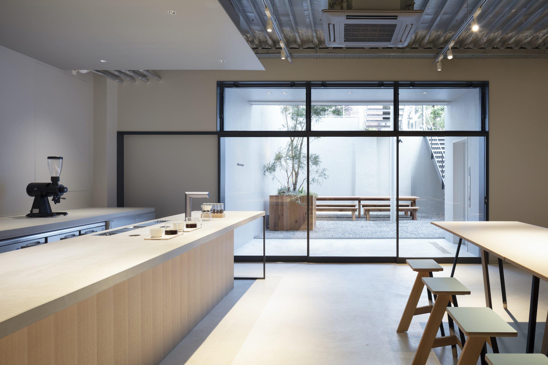 IGNANT-Travel-Keiji-Ashizawa-Design-Dotcom-Space-03