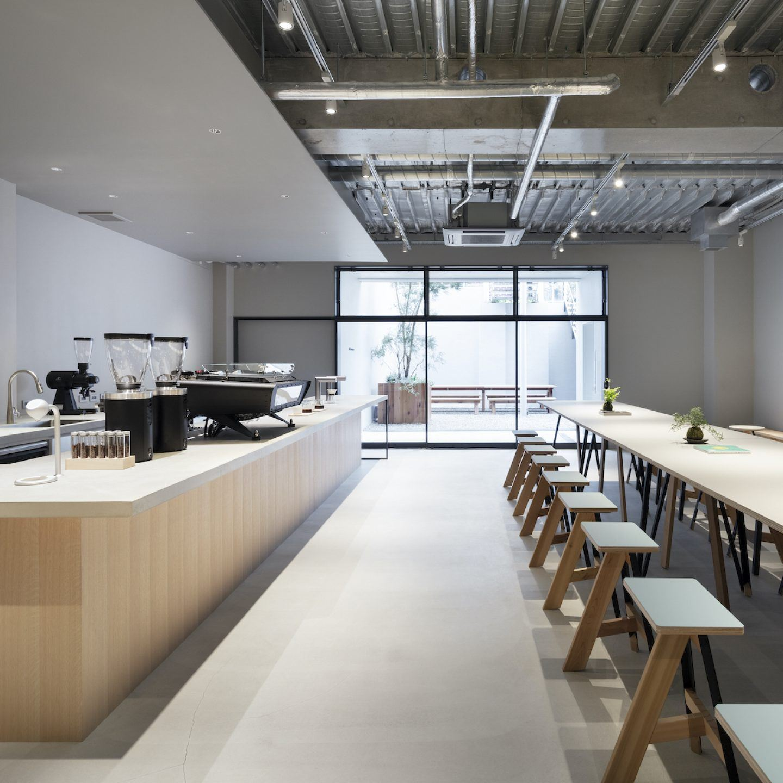 IGNANT-Travel-Keiji-Ashizawa-Design-Dotcom-Space-04