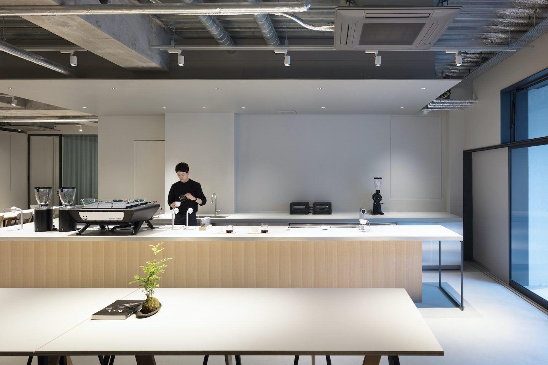 IGNANT-Travel-Keiji-Ashizawa-Design-Dotcom-Space-08