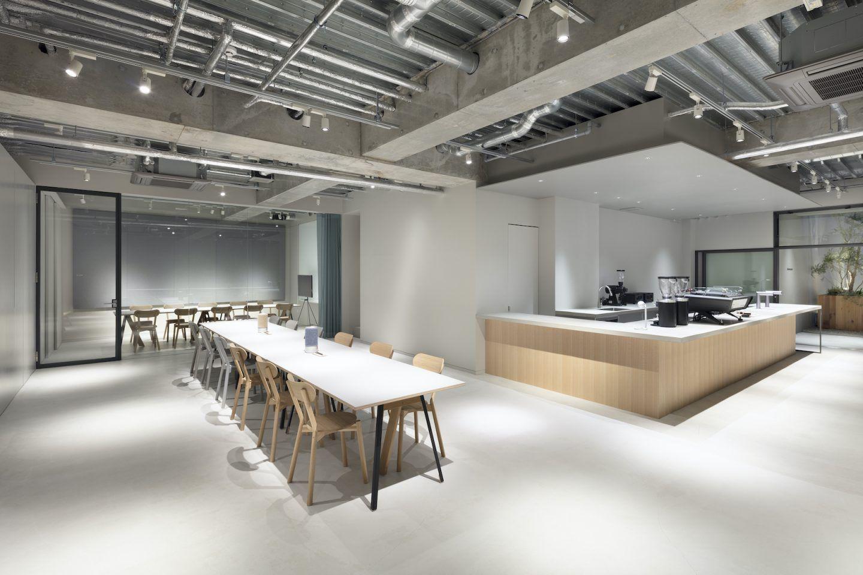 IGNANT-Travel-Keiji-Ashizawa-Design-Dotcom-Space-12