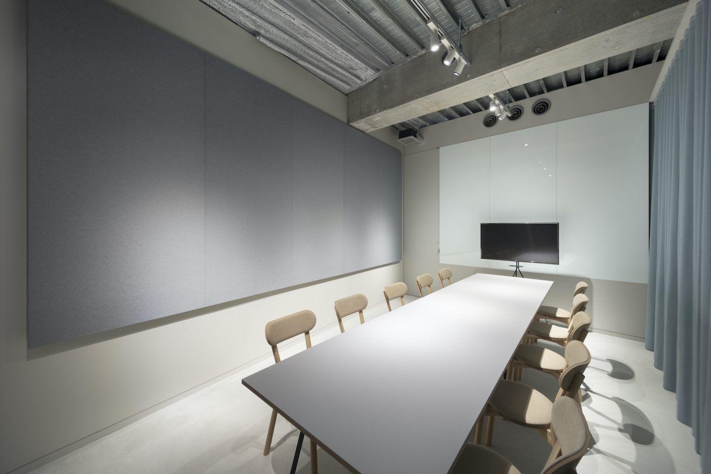 IGNANT-Travel-Keiji-Ashizawa-Design-Dotcom-Space-13