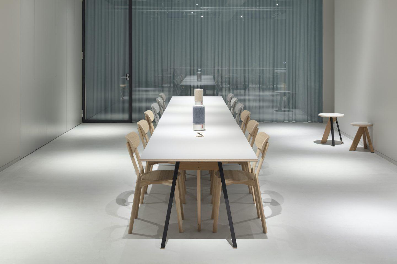 IGNANT-Travel-Keiji-Ashizawa-Design-Dotcom-Space-14