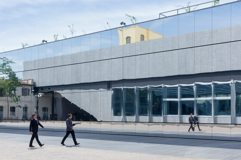 IGNANT-Travel-OMA-Fondazione-Prada-01