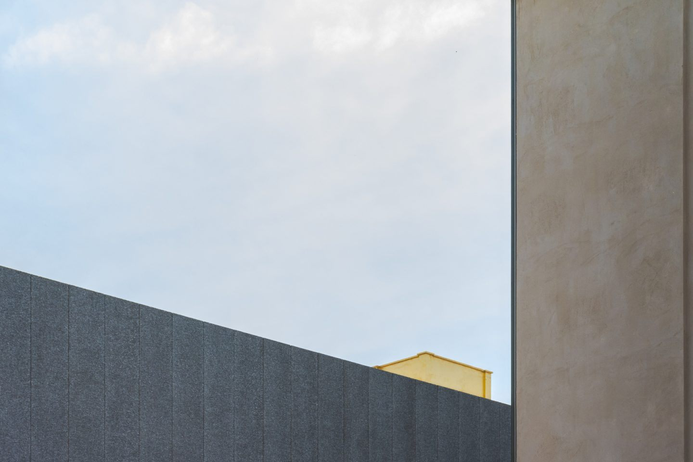 IGNANT-Travel-OMA-Fondazione-Prada-09