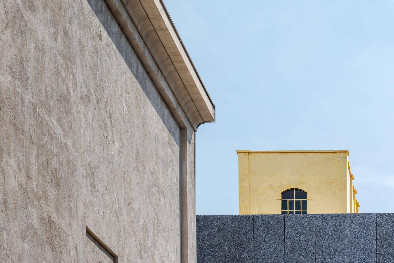IGNANT-Travel-OMA-Fondazione-Prada-10
