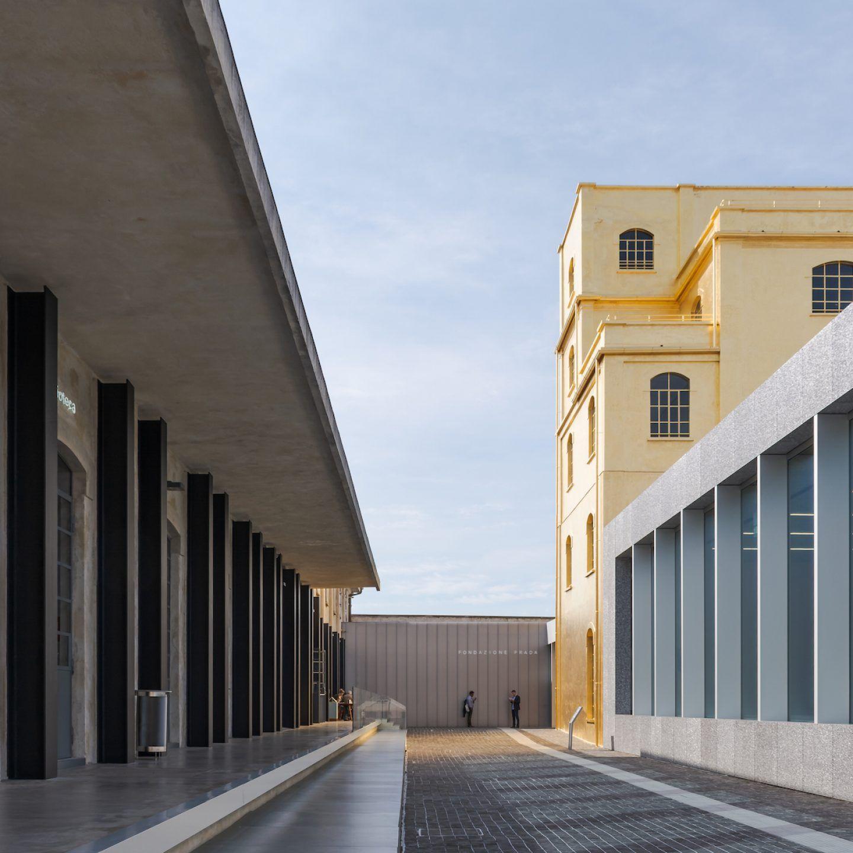 IGNANT-Travel-OMA-Fondazione-Prada-11