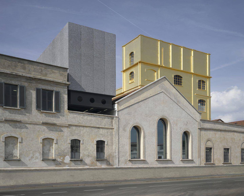 IGNANT-Travel-OMA-Fondazione-Prada-15