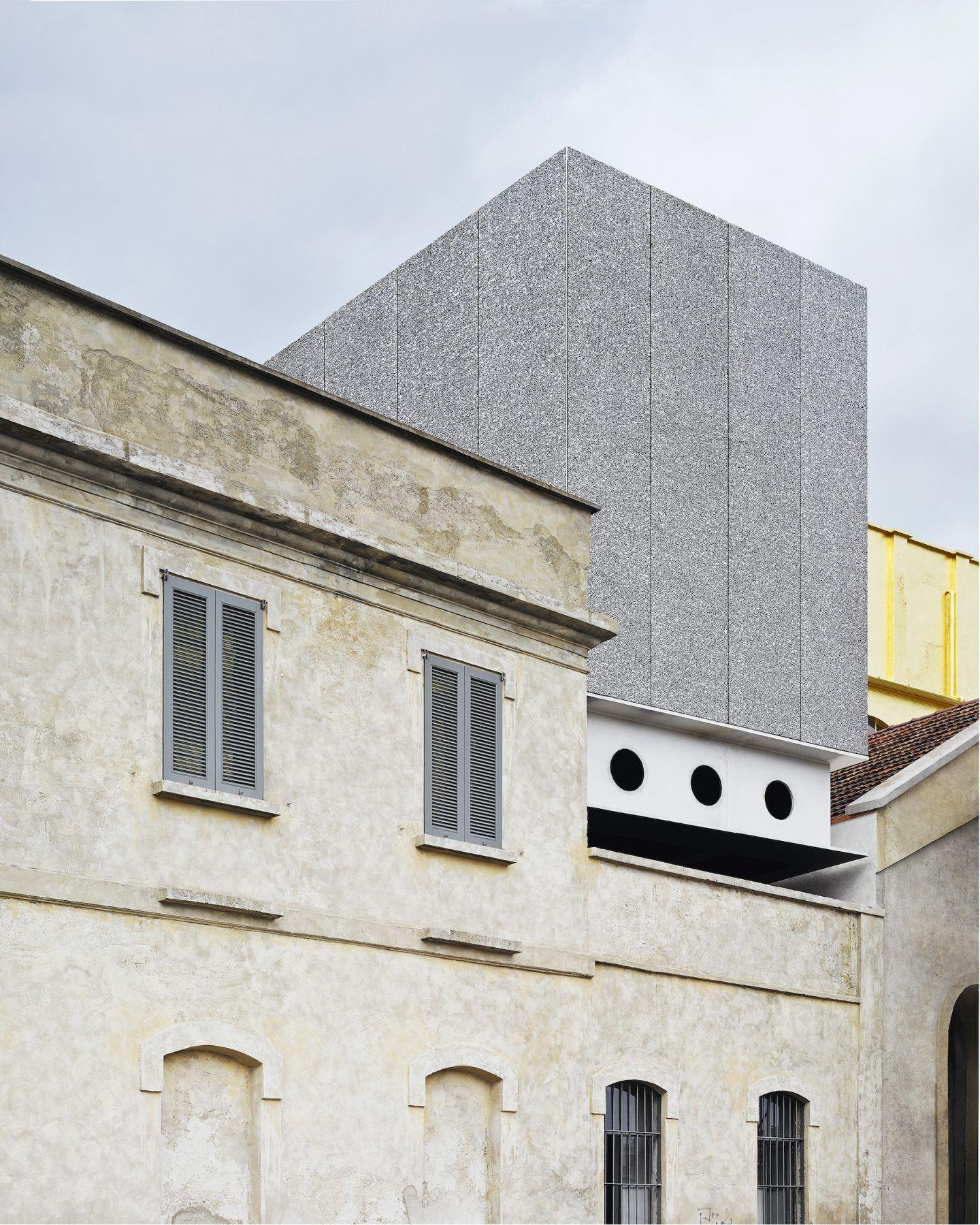 IGNANT-Travel-OMA-Fondazione-Prada-17