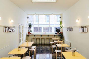IGNANT-Travel-SnackBar-London-01