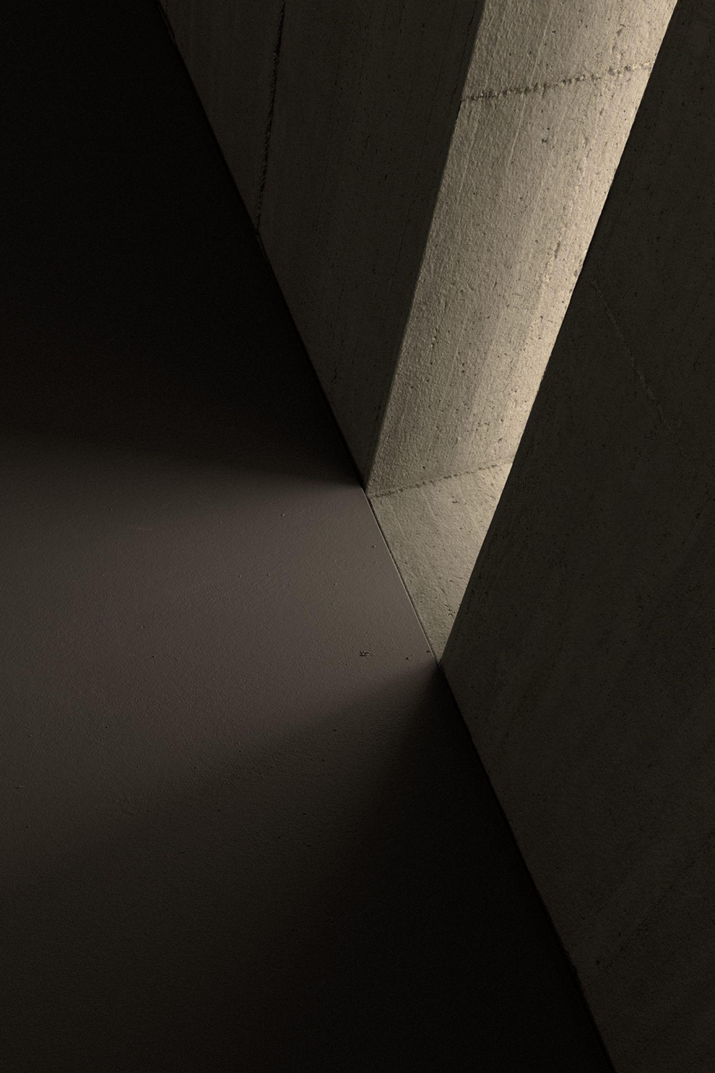 Scene01-LightSource-03