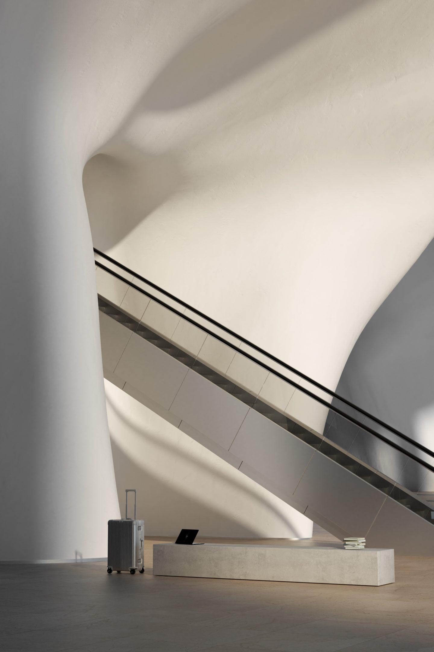 Escalator-06