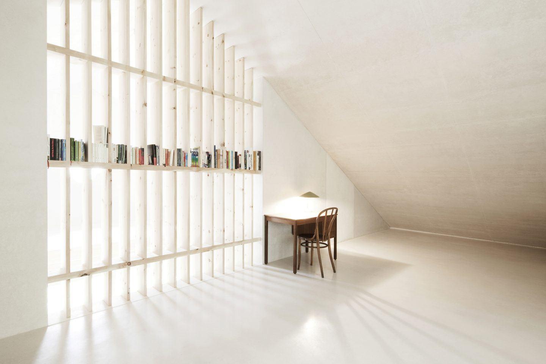 ignant-a-design-alpine-cabins-pedevilla-architekten-1-1440x1440