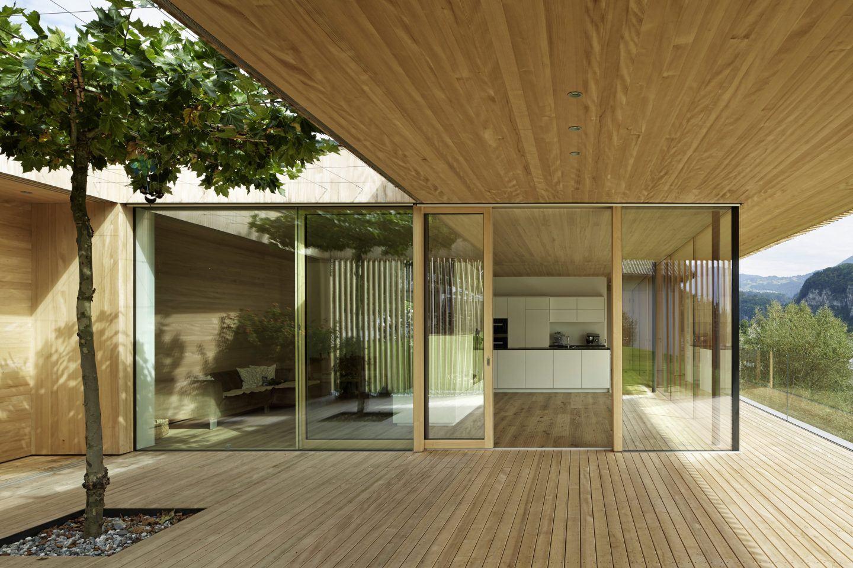 baukultur Privathaus Projekt Helena Weber.jpg
