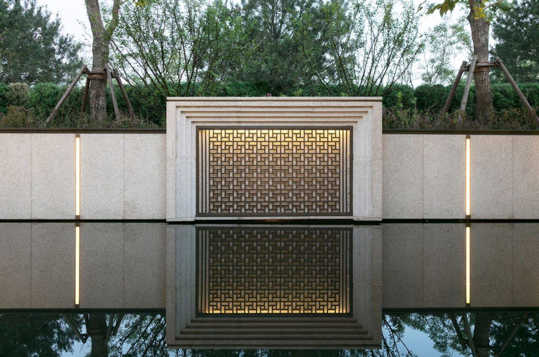 ignant-a-design-tina-sheng-li-yue-beijing-jingmao-residence-flat-villa-1-1440x954
