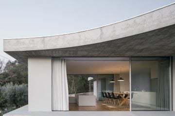 IGNANT-Architecture-BDArquitectura-Gloma-House-01