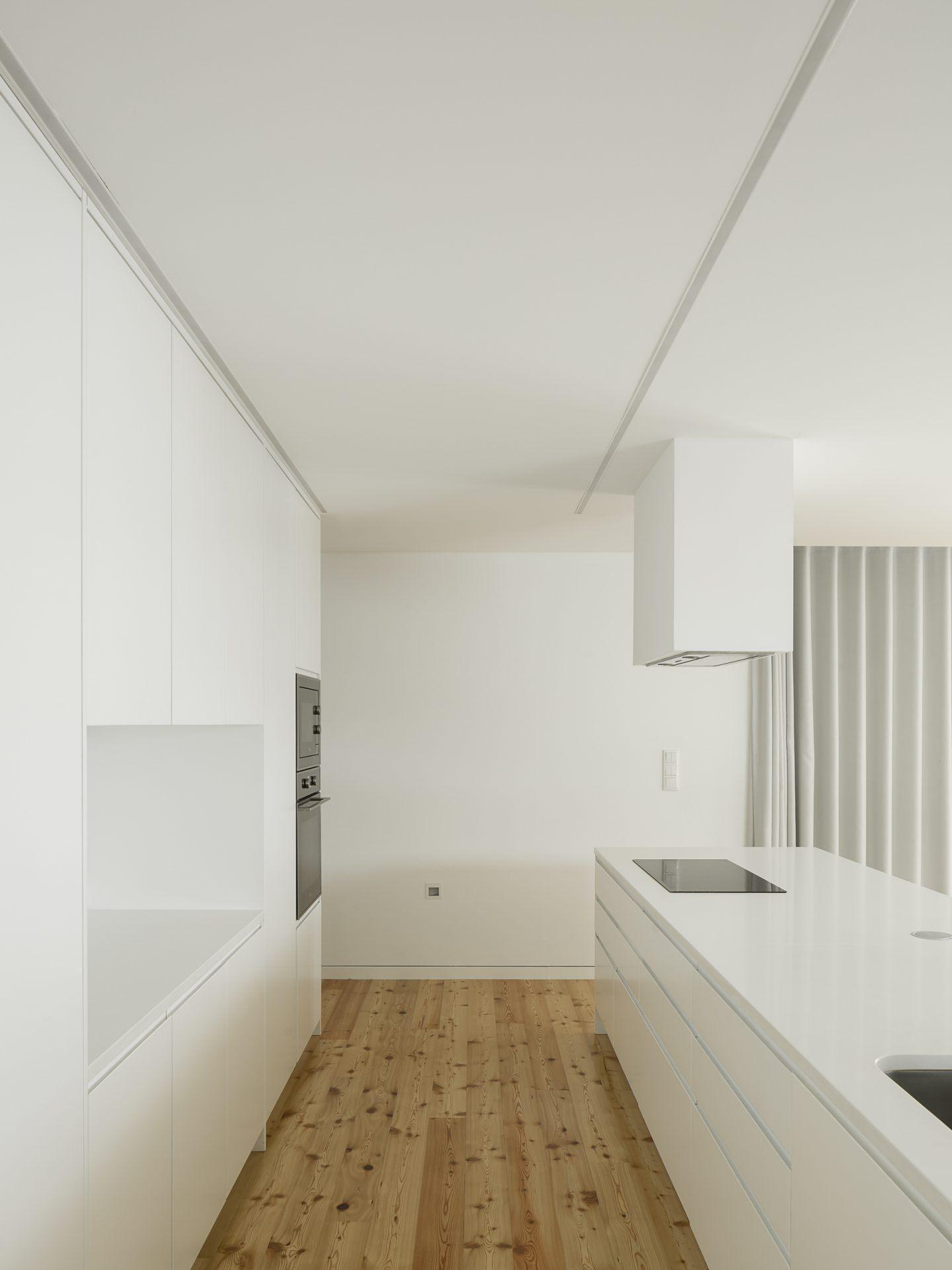 IGNANT-Architecture-BDArquitectura-Gloma-House-010