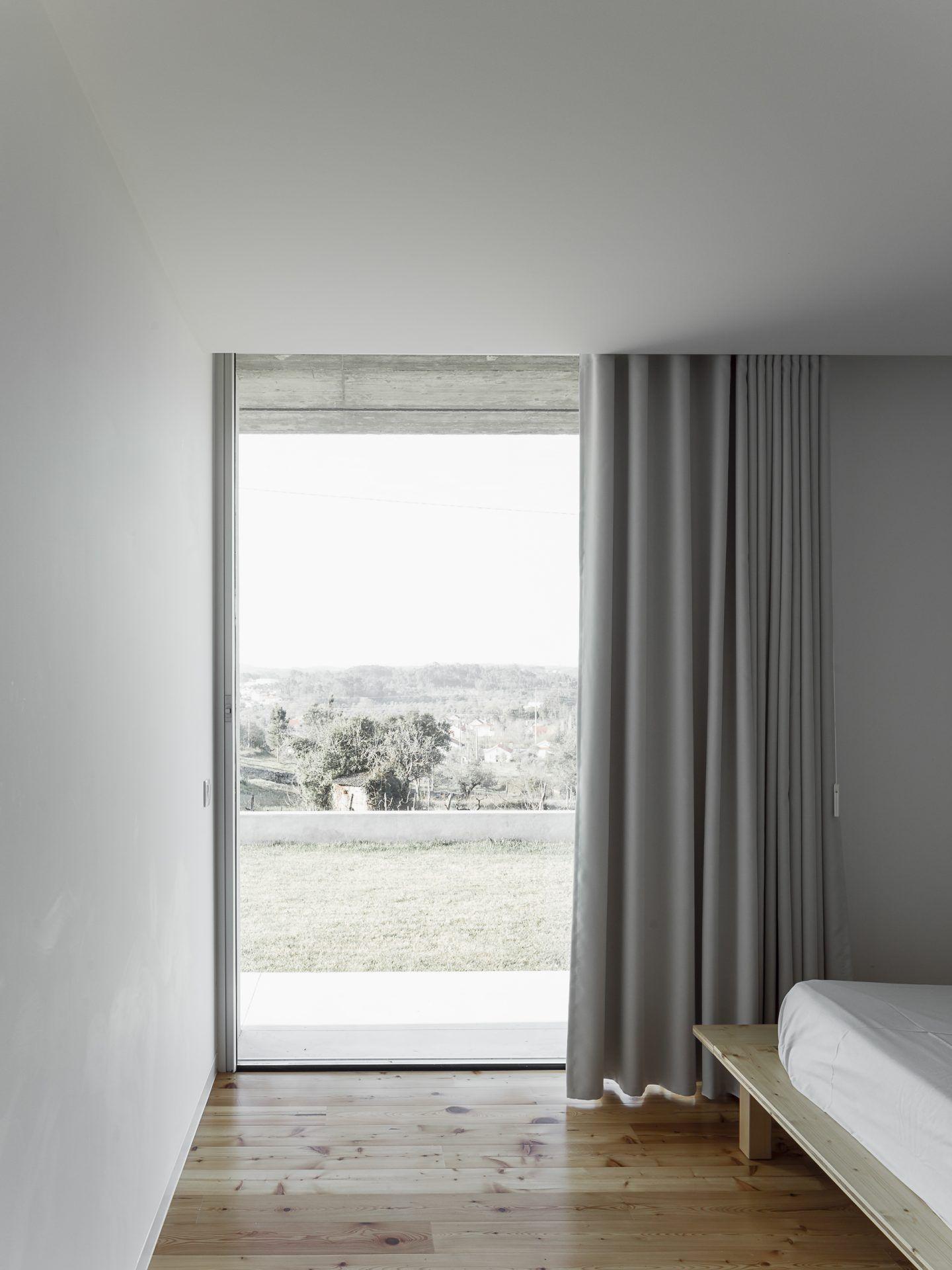 IGNANT-Architecture-BDArquitectura-Gloma-House-014