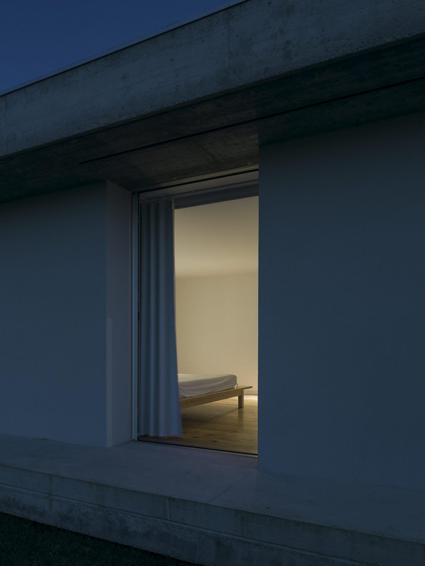 IGNANT-Architecture-BDArquitectura-Gloma-House-016