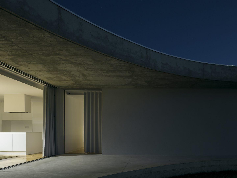 IGNANT-Architecture-BDArquitectura-Gloma-House-017