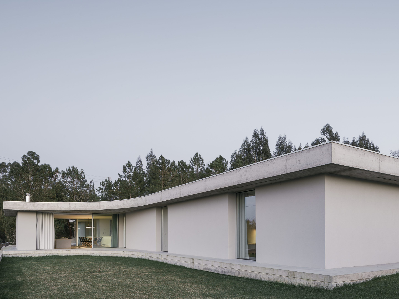 IGNANT-Architecture-BDArquitectura-Gloma-House-02