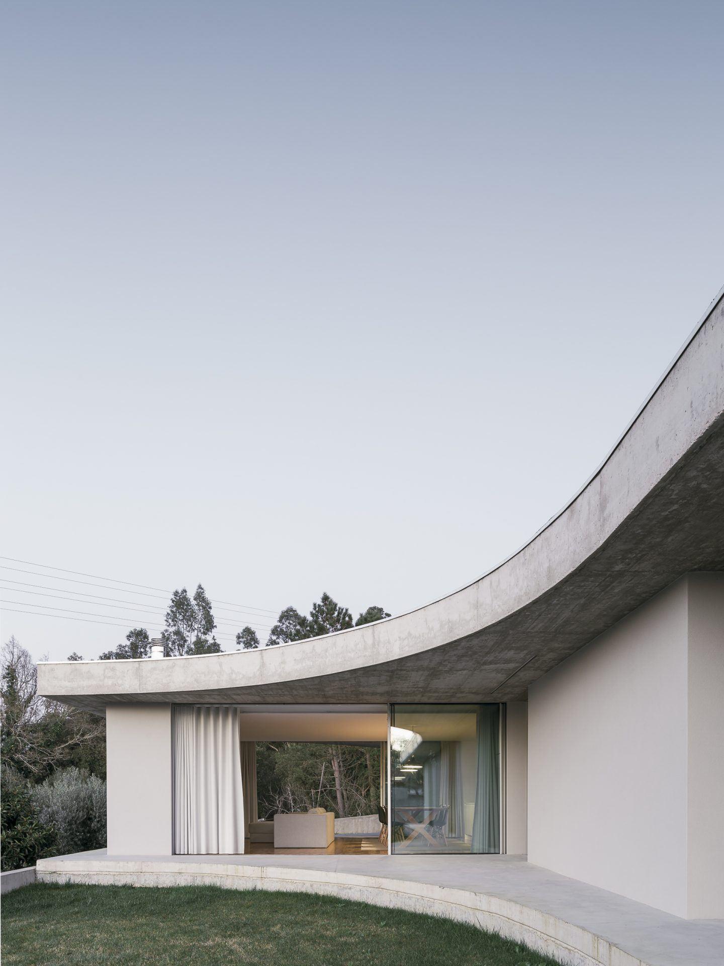 IGNANT-Architecture-BDArquitectura-Gloma-House-03
