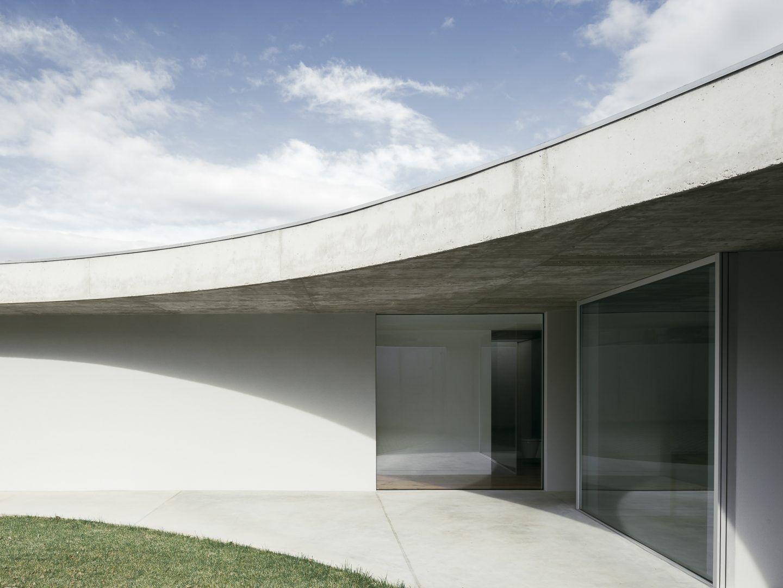 IGNANT-Architecture-BDArquitectura-Gloma-House-04