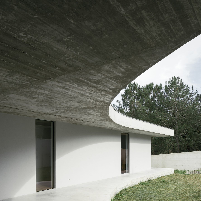 IGNANT-Architecture-BDArquitectura-Gloma-House-05