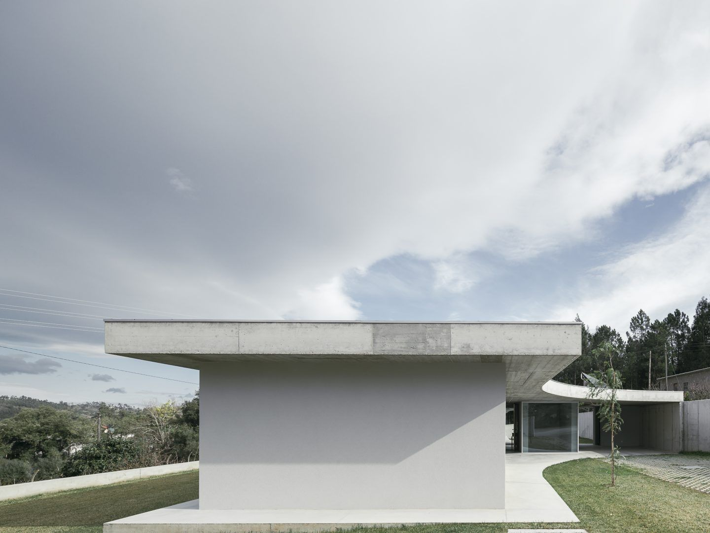 IGNANT-Architecture-BDArquitectura-Gloma-House-06
