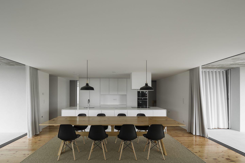 IGNANT-Architecture-BDArquitectura-Gloma-House-07