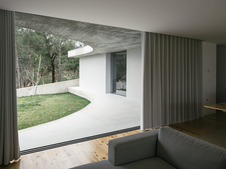 IGNANT-Architecture-BDArquitectura-Gloma-House-08