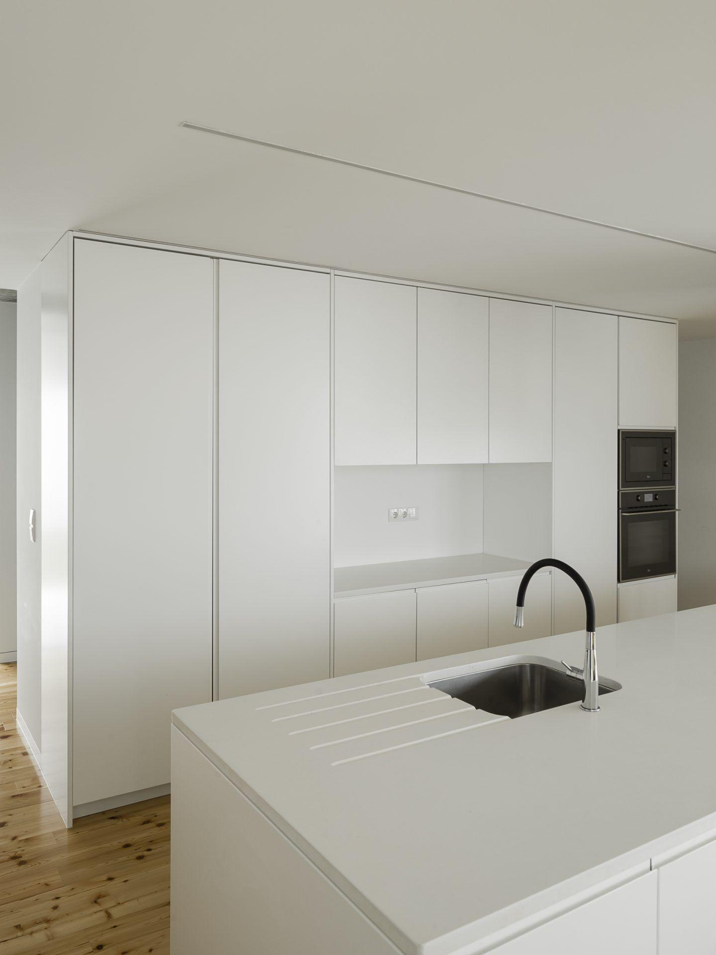 IGNANT-Architecture-BDArquitectura-Gloma-House-09
