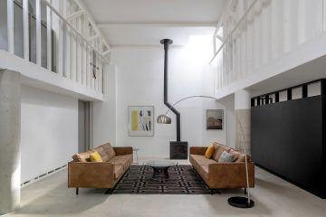ignant-architecture-clancy-moore-avenue-road-020