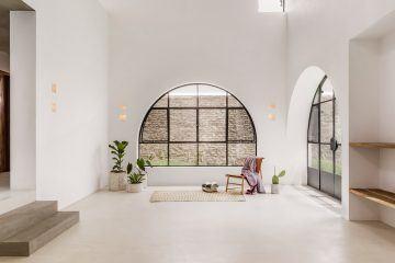 ignant-architecture-delfino-lozano-cesar-bejar-casa-intro