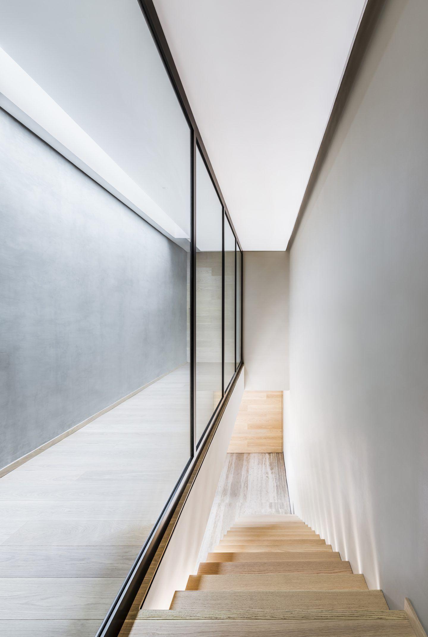 IGNANT-Architecture-Esrawe-Studio-Casa-Sierra-Fría-Cesar-Bejar-01