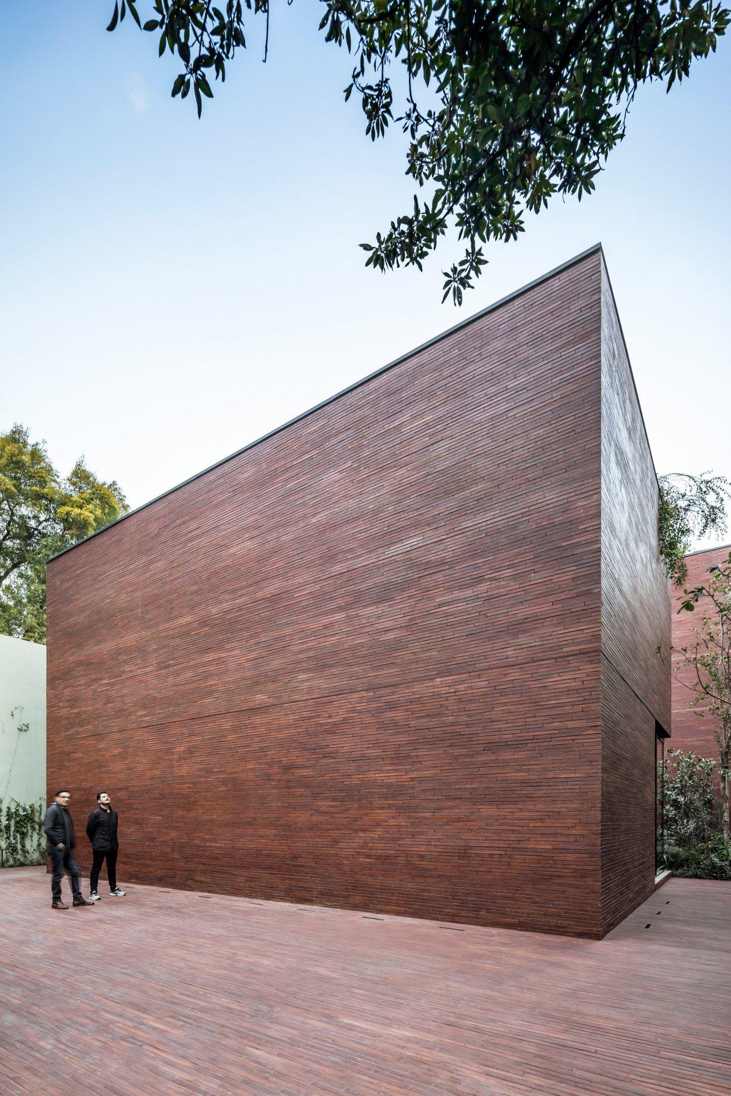 IGNANT-Architecture-Esrawe-Studio-Casa-Sierra-Fría-Cesar-Bejar-010