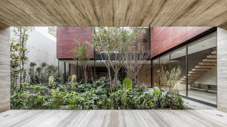 IGNANT-Architecture-Esrawe-Studio-Casa-Sierra-Fría-Cesar-Bejar-011