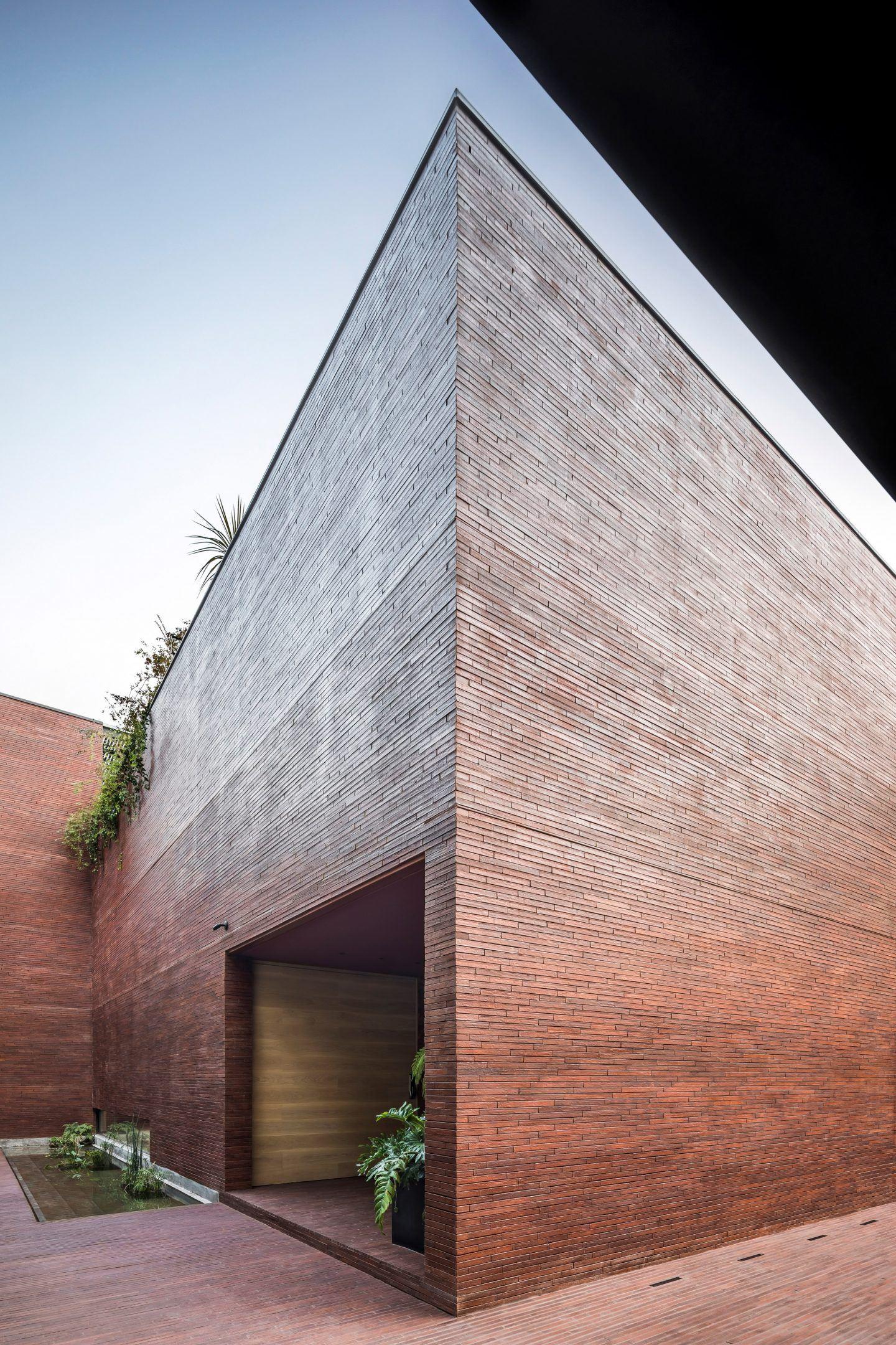 IGNANT-Architecture-Esrawe-Studio-Casa-Sierra-Fría-Cesar-Bejar-02