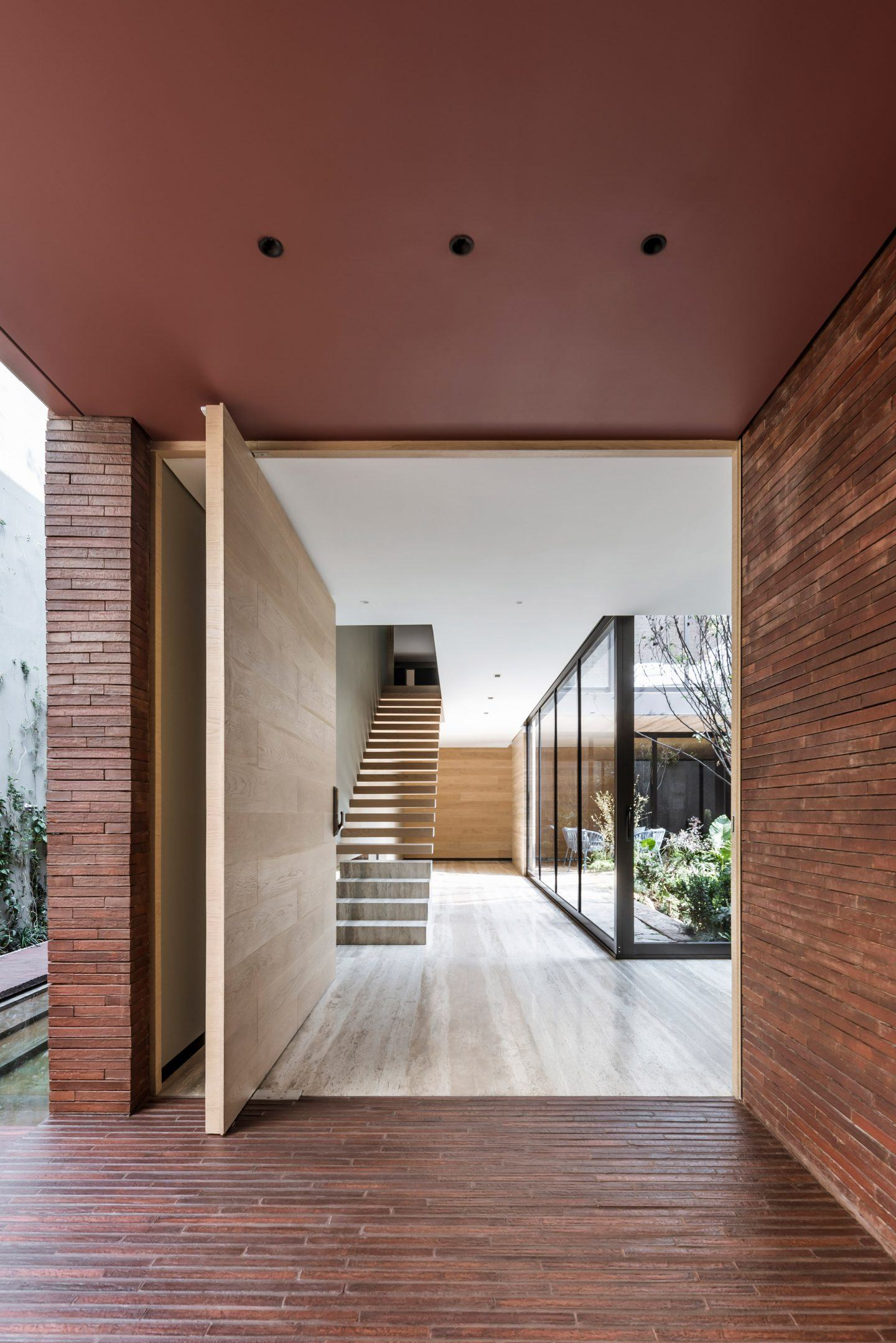 IGNANT-Architecture-Esrawe-Studio-Casa-Sierra-Fría-Cesar-Bejar-03