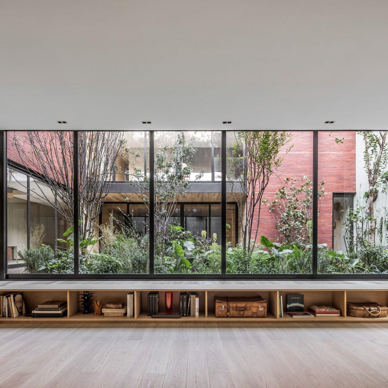 IGNANT-Architecture-Esrawe-Studio-Casa-Sierra-Fría-Cesar-Bejar-04