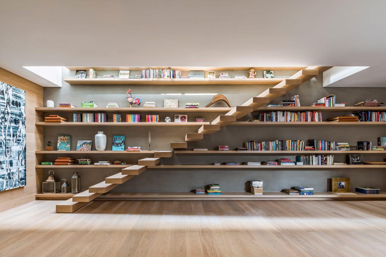 IGNANT-Architecture-Esrawe-Studio-Casa-Sierra-Fría-Cesar-Bejar-05