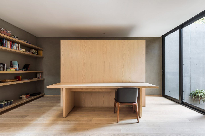 IGNANT-Architecture-Esrawe-Studio-Casa-Sierra-Fría-Cesar-Bejar-07